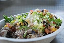 chipotle.burritobowl.jpg