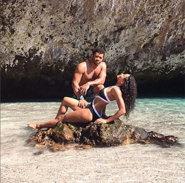 ciara-russel-wilson-vacation-4.jpg
