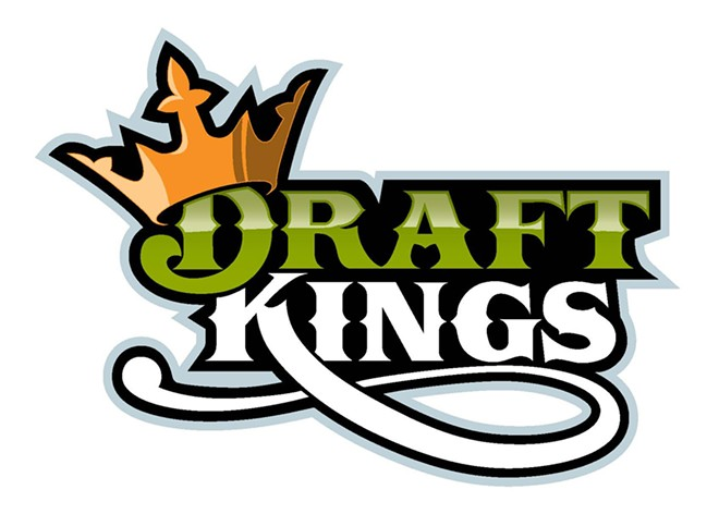 draft-kings-logo.jpg