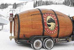snowlander5-1-a8cc7187f97a6316.jpg