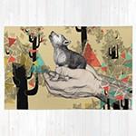 artsculture92-2-54a82b02f0e837d0.jpg