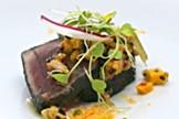 top-chef-season-13-episode-8-09-chad-ash-seared-tuna.jpg