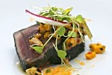 top-chef-season-13-episode-8-09-chad-ash-seared-tuna.jpg