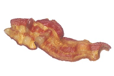 bacon_1_3.jpg