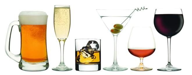 alcohol-06.jpg