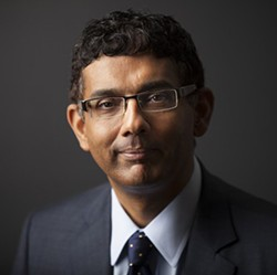 dinesh-aboutpage.jpg