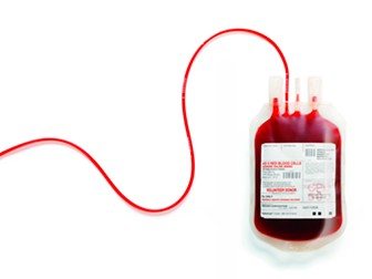 blood-donation.jpg