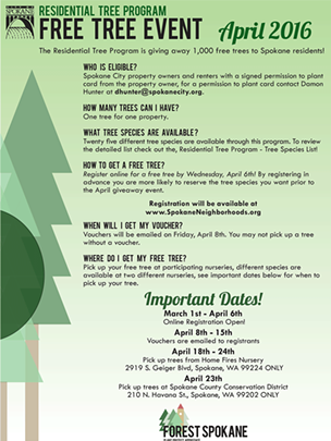 free-tree-flyer-april-2016.png