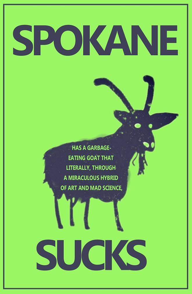 goat_suck_jpg.jpg