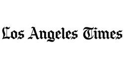 la_times_logo.jpg