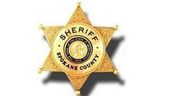sheriff.star.jpg