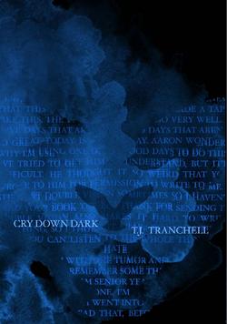 crydowndark_cover.jpg