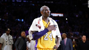 160414135609-kobe-bryant-final-game-exlarge-169.jpg