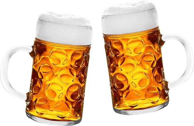 beer_png2346.jpg
