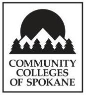 spokane_community_colleges.jpg