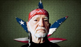 willie-nelson-pot.jpg