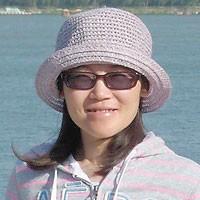 Rose Zhu
