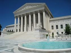 oblique_facade_3_us_supreme_court.jpg