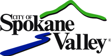 spokane-valley-logo-graphic_1_.png