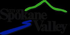 spokane-valley-logo-graphic_1_.png