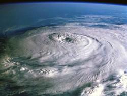 hurricane-facts.jpg