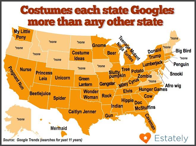 shameful-google-searches5.jpg
