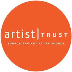 artisttrust.jpeg
