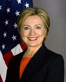 A new Telemundo poll has Clinton's support at 76 percent among Hispanics.