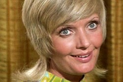 Florence Henderson died Thursday at 82.