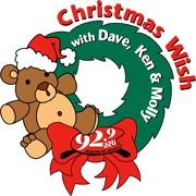 christmas_wish_logo.jpg