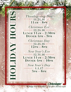 clinkerdagger_holidayhours_2016_hourssign.jpg
