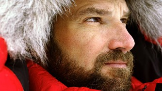 More than two decades later, Krakauer's account of the 1996 Everest disaster holds up.