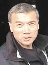 Bruce Jessen, one of the two Spokane torture psychologists