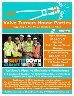 valve_turners_house_parties_flyer.jpg
