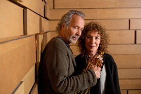 herb-alpert-lani-hall.jpg