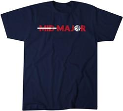 majorplayer_breakingt_shirt_1024x1024.jpg