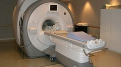 Consider shopping around for your next MRI exam, or other costly test or procedure.