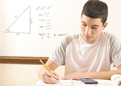 The biology end-of-course exam is an obstacle between thousands of Washington high school students and graduation.