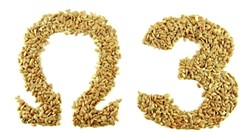 Want a great source of omega-3 fatty acids? Look no further than seeds and nuts.