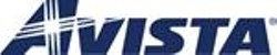 AVISTA IS BEING SOLD TO HYDRO ONE