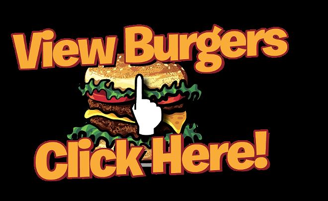 clickburger.png