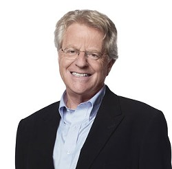 fyc-jerry-springer-headshot.jpg