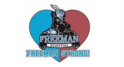 freeman_strong.jpg