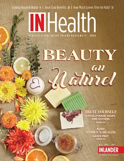 inhealth_oct2017_cover.jpg
