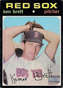 ken_brett_red_sox.jpg