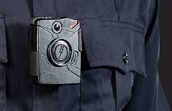 Officers with cameras used force and faced civilian complaints at about the same rates as officers without cameras, according to a new study.
