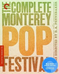 complete_monterey_pop.jpg