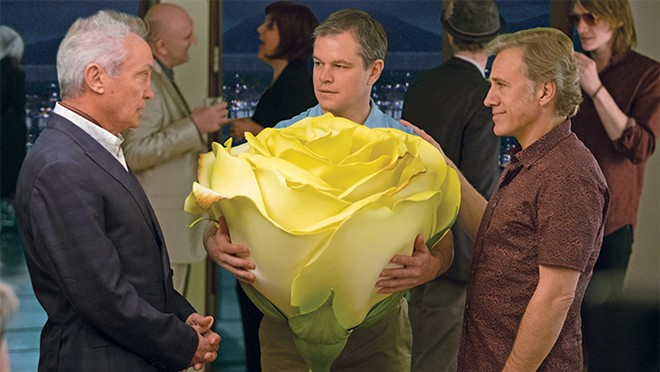 downsizing-movie-matt-damon.jpg