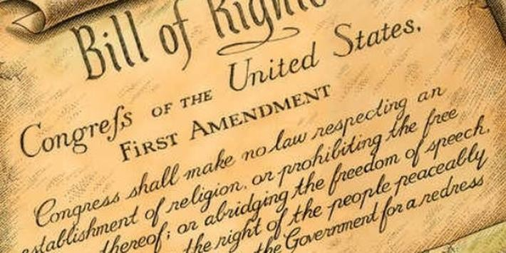 bill-of-rights.jpg.resize.710x399.jpg