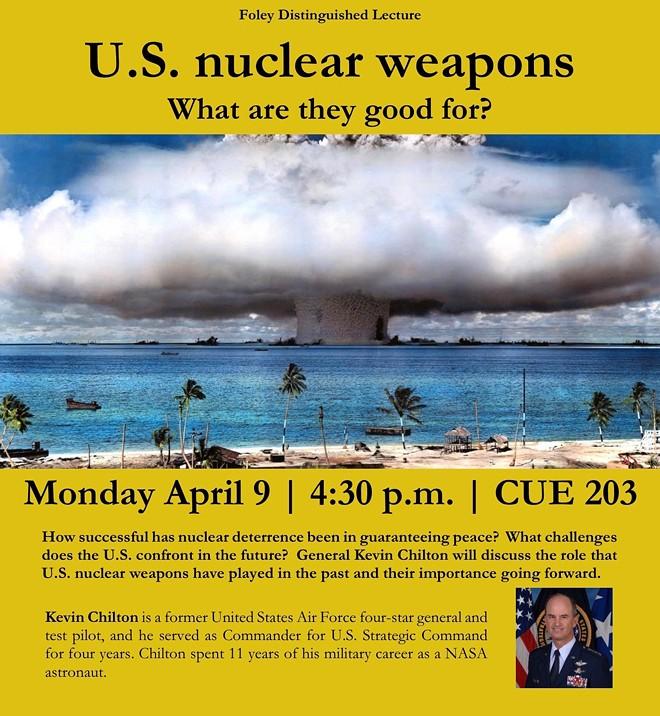 nuclear_deterrence_1_.jpg